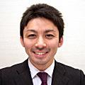 Osaka_kanazaki